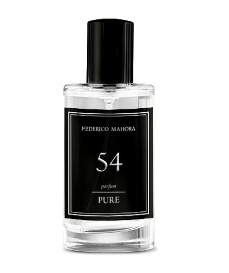 Parfém Pure 054 Hugo Hugo Boss