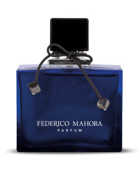FM 162 For Her Narciso Rodriguez
