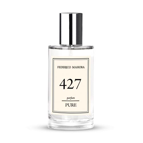 Parfém Pure 427 Dior Miss Dior Absolutely Blooming