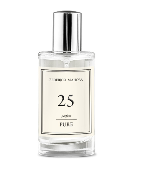 Parfém Pure 025 Hugo Woman Hugo Boss