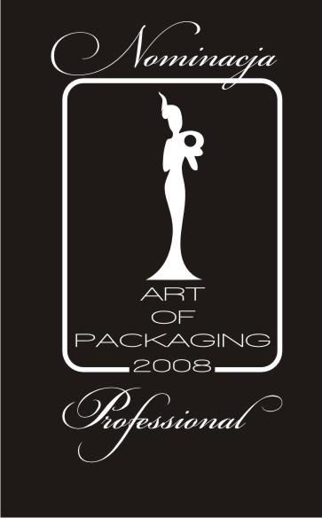 http://www.artofpackaging.pl/